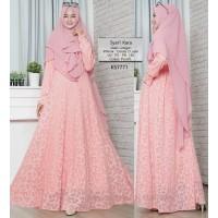 Baju Muslim KS7771