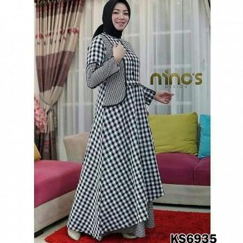 http://agenbajumurah.com/12139-thickbox_default/busana-muslimah-ks6935.jpg
