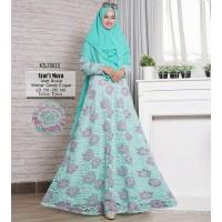 Baju Muslim KS7803