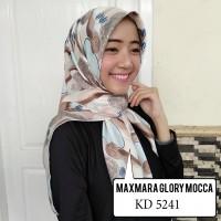 Segi 4 MAXMARA GLORY MOCCA KD5241