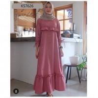 Busana Muslimah KS7626