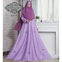 Baju Muslim KS7713