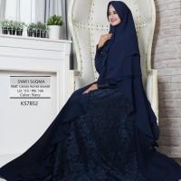 Baju Muslim KS7852