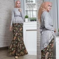 Baju Kebaya KS7868