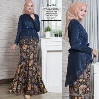Baju Kebaya KS7867
