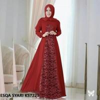 Baju Muslim KS7225