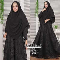 Baju Muslim KS7257