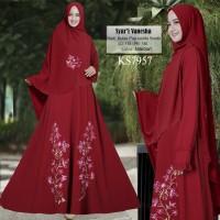 Baju Muslim KS7957