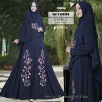 Baju Muslim KS7958