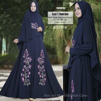 http://agenbajumurah.com/12715-thickbox_default/baju-muslim-ks7958.jpg
