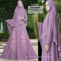 Baju Muslim KS7956