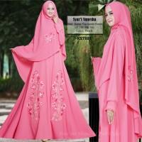 Baju Muslim KS7881