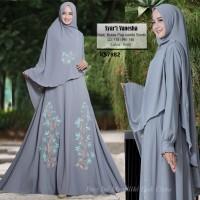 Baju Muslim KS7882