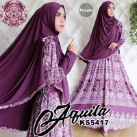 Baju Muslim KS5417