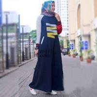 Busana Muslimah KS7822