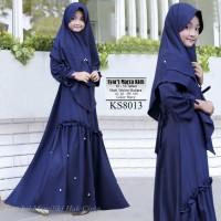 Baju Muslim Anak KS8013