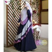 Baju Muslim KS8230