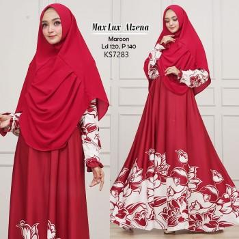 http://agenbajumurah.com/13597-thickbox_default/baju-muslim-ks7283.jpg