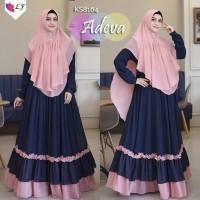 Baju Muslim KS8164