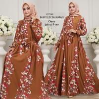 Baju Muslim KS7146
