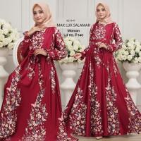 Baju Muslim KS7147