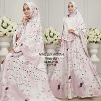 Baju Muslim KS7138