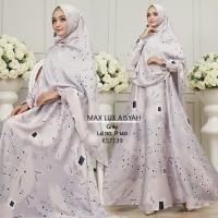 Baju Muslim KS7139