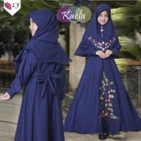 Baju Muslim Anak KS8245