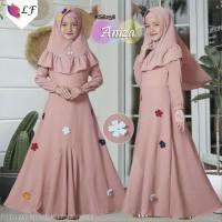 Baju Muslim Anak KS8258