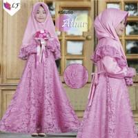 Baju Muslim Anak KS8260