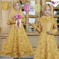 Baju Muslim Anak KS8262