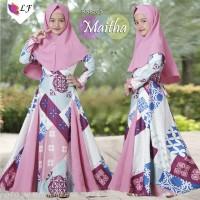 Baju Muslim Anak KS8263