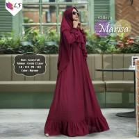 Baju Muslim KS8279
