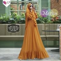 Baju Muslim KS8280