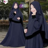 Baju Muslim Anak KS8197