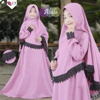 Baju Muslim Anak KS8192