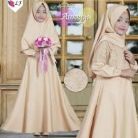Baju Muslim Anak KS8185