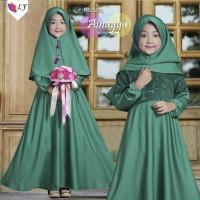 Baju Muslim Anak KS8285