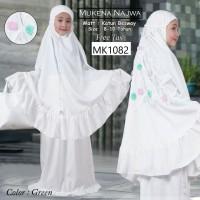 Mukena MK1082