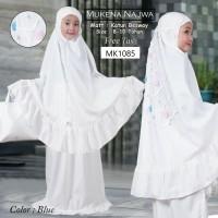 Mukena MK1085