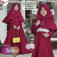 Baju Muslim Anak KS8302