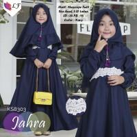 Baju Muslim Anak KS8303