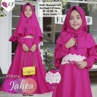 Baju Muslim Anak KS8304