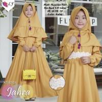 Baju Muslim Anak KS8305