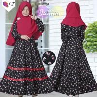 Baju Muslim Anak KS8251