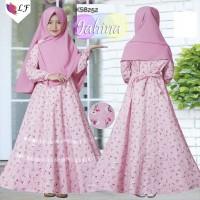 Baju Muslim Anak KS8252