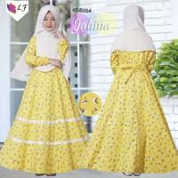 Baju Muslim Anak KS8254