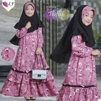 Baju Muslim Anak KS8324