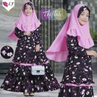 Baju Muslim Anak KS8325