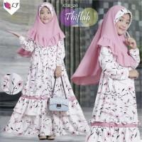Baju Muslim Anak KS8326
